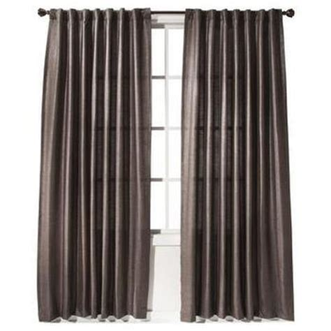 Nate Berkus Origami Curtains by Nate Berkus Metallic Curtain Panel Products Bookmarks