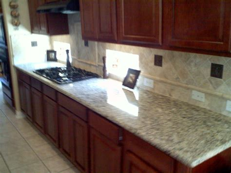 kitchen countertops and backsplash granite countertops and backsplash pictures top kitchen