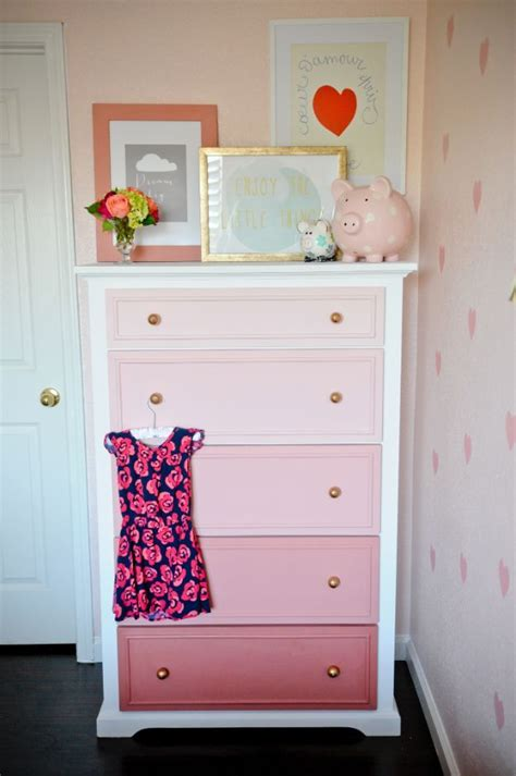 awesome diy decor ideas  teen girls diy teen