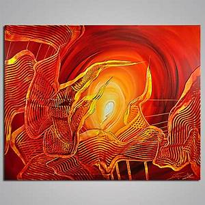 Abstrakte Bilder Acryl : abstrakte bilder in acryl wohnkultur eventart fernandez prey bilder gem lde acryl abstrakt ~ Whattoseeinmadrid.com Haus und Dekorationen