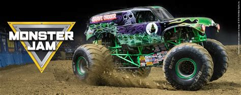 monster jam monster 100 when is the monster truck jam all star monster