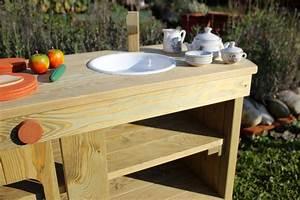 Spielküche Für Draußen : erzi spielk che outdoor stabiler spa f r drinnen und drau en ~ Eleganceandgraceweddings.com Haus und Dekorationen