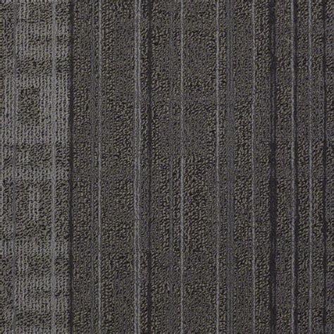 shaw carpet tile ad lib by shaw carpet tile