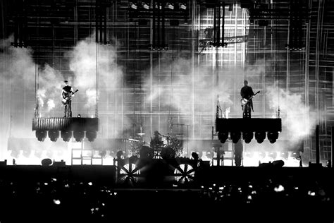 Rammstein American Tour 2017 Lifehacked1stcom