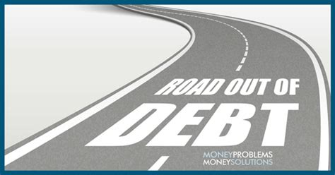 The Complete Guide To Debt Consolidation  Moneyproblems. Welding Certification Types Benefits Of Mba. Ira Contribution Limits Income. Christmas Wreath Cookies Corn Flakes. Database Modeling Tools Credit Cards Interest. Massage School North Carolina. Bubble Buzz Marketing Plan Email List Vendors. Netopia 802 11 Bg Wlan Driver. Definition For Irrigation Water World Denver