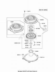 Harley 96 Engine Diagram