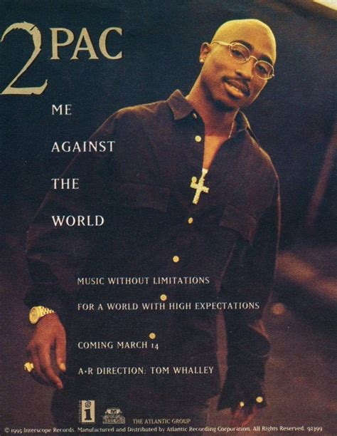 classic hip hop 2pac s me against the world hip hop golden age hip hop golden age