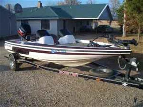 Skeeter Bass Boats Craigslist by Big Bass Classifieds 2004 Skeeter Bass Boat Yamaha 150