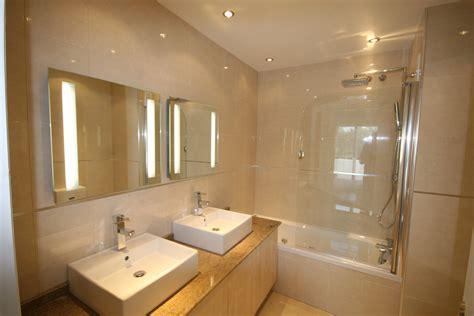 bathroom idea images bathroom pictures of bathrooms for home garden design