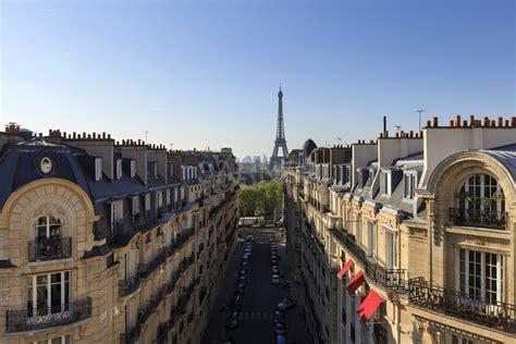 chambre vue tour eiffel vente appartement 15 vue tour eiffel ref a 35273