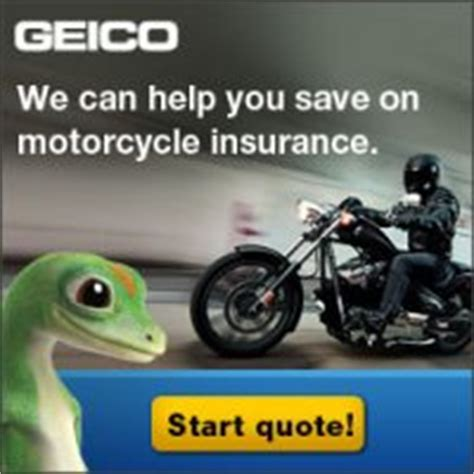 Motorcycle Safety Quotes Quotesgram