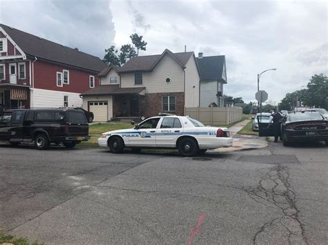 Buffalo Police: Two-year-old taken to hospital in critical ...