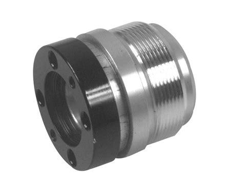 mercruiser bravo  power trim cylinder repair kits parts