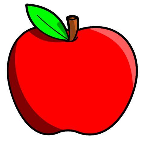 Clipart fruit cartoon, Clipart fruit cartoon Transparent ...
