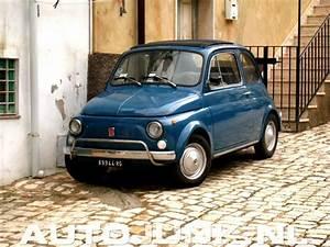 Fiat 500 Ancienne Italie : italiaanse fiat 500 deeli foto 39 s 22710 ~ Medecine-chirurgie-esthetiques.com Avis de Voitures