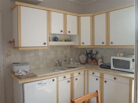 image de placard de cuisine courleurs des portes de placard de cuisine une idée