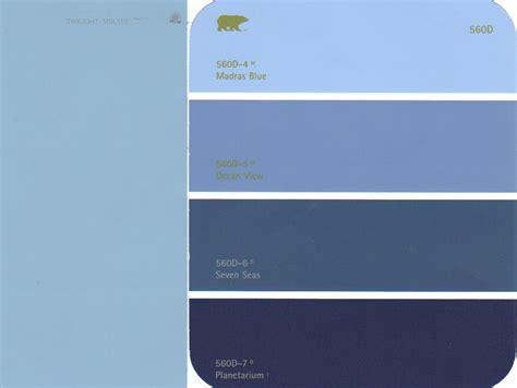behr blue paint colors inspiration homes decor 62863