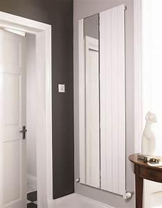Bad Design Heizung : paneelheizk rper mit spiegel 180 x ab 44 cm ab 414 watt heizk rper heizk rper paneel ~ Michelbontemps.com Haus und Dekorationen