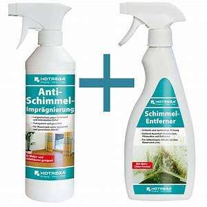 Anti Schimmel Tapete : anti schimmel tapete schimmel im bad entfernen beautiful ~ Lizthompson.info Haus und Dekorationen