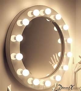 M, make - up spiegel kopen?