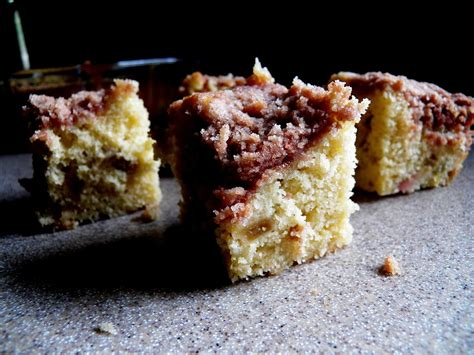 So good, you may just want to test the. The Tasty Cheapskate: Rhubarb Buttermilk Cake