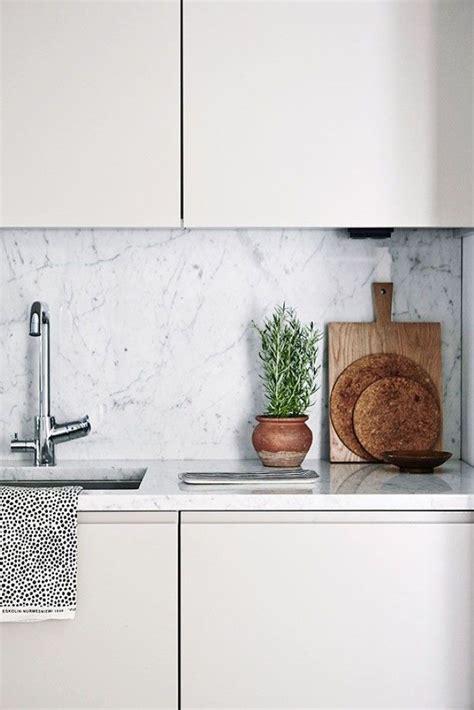 kitchen designs images pictures p inspiratie wit inspiratie voor je interieur spare 4662