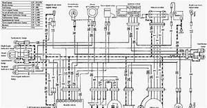 1975 Honda Cb750 Wiring Schematics