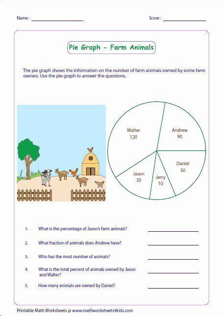 interpreting graphs worksheet high school lovely