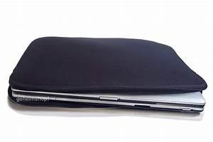 Günstig Laptop Kaufen : laptoph lle neopren f r notebooks 15 4 39 39 zoll g nstig kaufen ~ Eleganceandgraceweddings.com Haus und Dekorationen