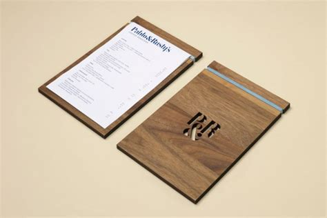 pablo rustys branding  packaging  manual