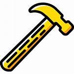 Hammer Icon Flaticon