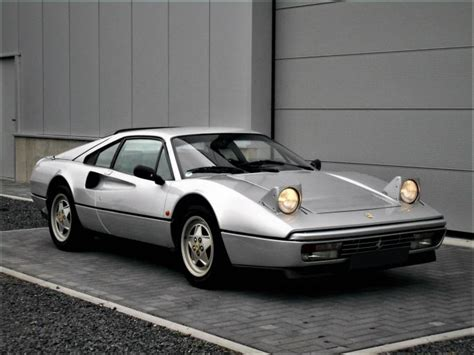 Buyyourferrari is the cheapest place to find, search and buy ferrari used ferrari cars in the uk. Cheap Used Ferrari 328 Cars For Sale in UK   Loot