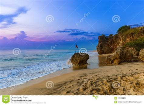 Dreamland Beach Bali Indonesia Stock Images 387 Photos