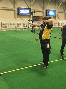 NFAA | National Field Archery Association USA