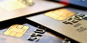 Perte De Clé De Voiture Assurance Carte Bleue : carte bancaire haut de gamme de r els avantages ~ Medecine-chirurgie-esthetiques.com Avis de Voitures