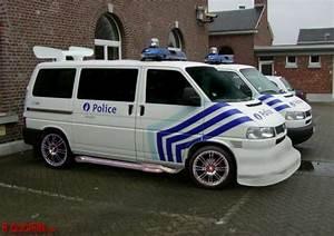 Site De Voiture Belge : la police en belgique auto titre ~ Gottalentnigeria.com Avis de Voitures