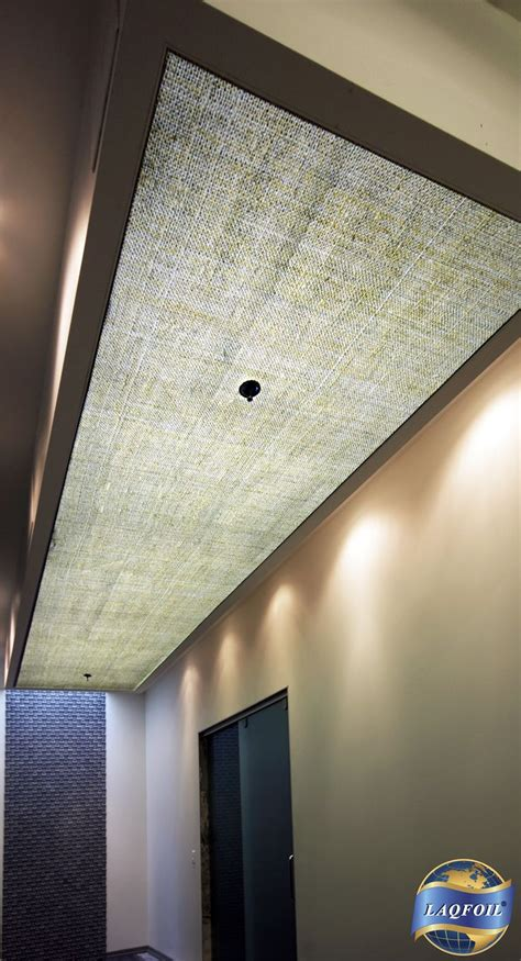 commercial ceiling light covers 1000 images about fluorescent covers on pinterest