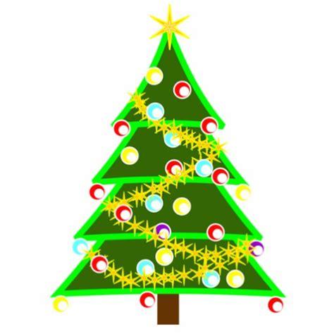 christmas cut out new calendar template site