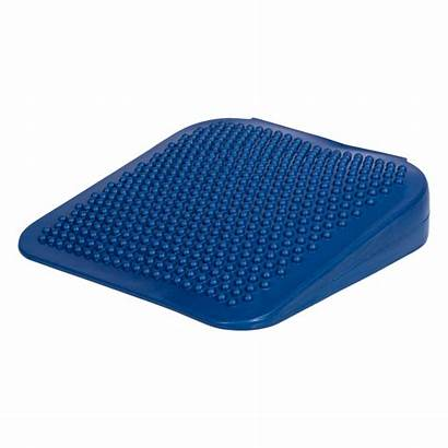 Foot Sensory Tactile Support Wedge Cushion Sit
