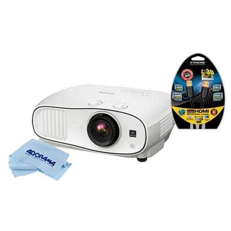 epson home cinema 3500 l epson home cinema 3500 2 3d fhd 1080p 3lcd projector w