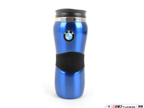 Genuine Bmw Coffee Mug