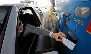 Comment Payer Moins Cher L Autoroute : il existe une faille pour payer moins cher sur l 39 autoroute ~ Maxctalentgroup.com Avis de Voitures