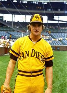 The San Diego Padres are Sadly Neglecting the Alumni ...