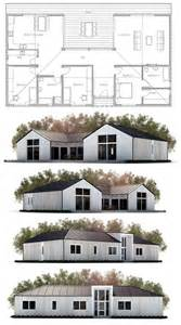 modern farmhouse floor plans 1000 images about house plans on modern farmhouse cottage house plans and modern
