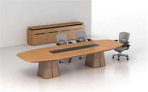 conference room table furniture conference table manufacturer vadodara spandan enterprises