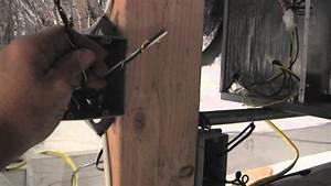 Wiring A Air Handler