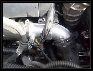 Nettoyage Sonde Lambda : nettoyage de la vanne egr du moteur d5 m canique volvo ~ Farleysfitness.com Idées de Décoration