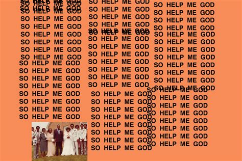 The Life Of Pablo Template create your own the life of pablo album cover the verge