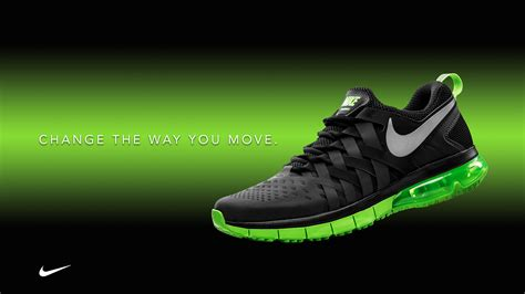 Etinside Advertisement Features Nike