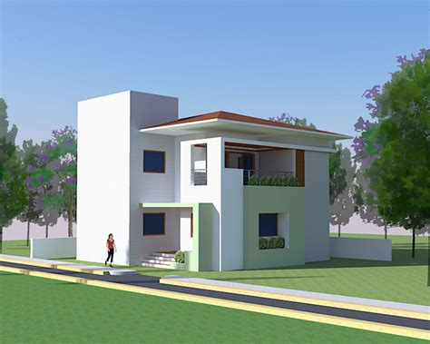 home floor plans cost to small house plans small home plans small house